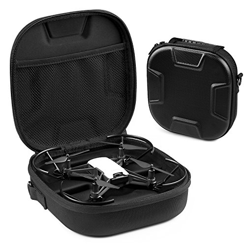 DG-Direct Carrying Case for For Tello Quadcopter Drone